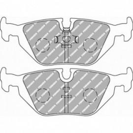 Ferodo Racing brake pads FCP850Z DS UNO