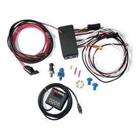NOS 14180 P.O.D. Nitrous Pressure Controller