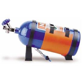 NOS 14164 Bottle Heater Kit 10 and 15lb. Bottles