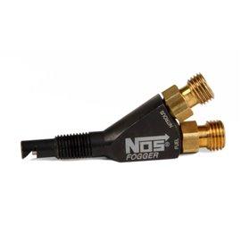 NOS 13700 Wet Original Fogger Nozzle