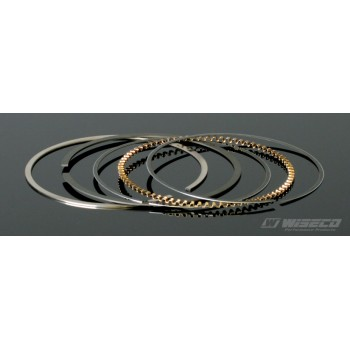 Wiseco Piston Ring Set 71.25mm
