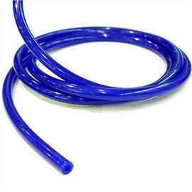 SFS vacuum hose 4.0 x 2.0 roll 30m
