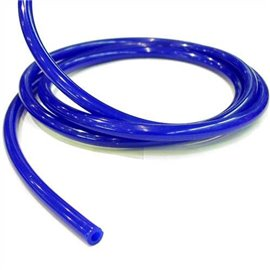 SFS vacuum hose 7.0 x 2.5 roll 30m