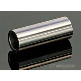 """Wiseco Piston Pin .827"""" (21mm) x 2.362"""" x .225"""" - 9310 M"