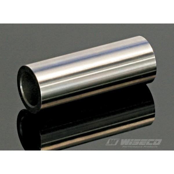 "Wiseco Wrist Pin 22mm X 2.500/""|S417"
