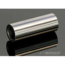 """Wiseco Piston Pin 23mm x 63.50mm x 5.59mm- 52100"