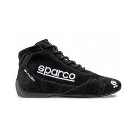 SPARCO 00126444NR Slalom RB-3.1 shoes black size 44