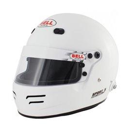 BELL Sport5 helmet size S