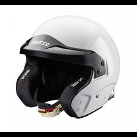SPARCO 0033535XL PRO RJ-3  helmet XL
