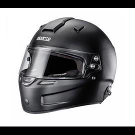SPARCO 0033456XXLNR AIR PRO RF-5W helmet black size XXL