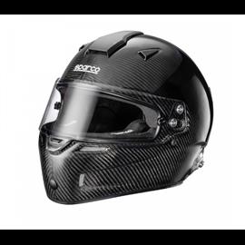 SPARCO 0033444L SKY RF-7W helmet CARBON size L