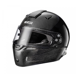 SPARCO 0033443ML SKY RF-7W helmet CARBON size M+