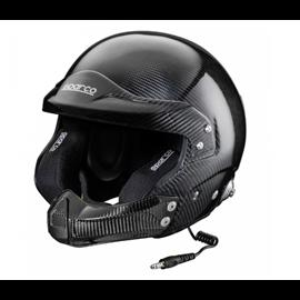 SPARCO 0033474L SKY RJ-7 i CARBON helmet L