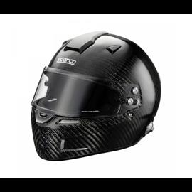 SPARCO 003342 SKY RF-9W SUPERCARBON helmet