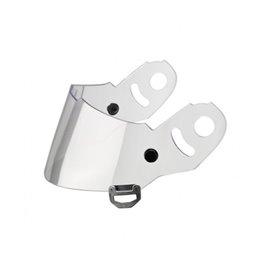 SPARCO 0032WTXV01 WTX Visor CLEAR