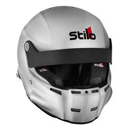 Stilo ST5R Composite helmet size XXL (63)