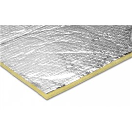 "ThermoTec COOL - IT MAT 48"" X 48"""