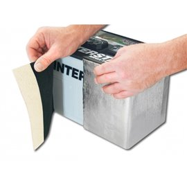 "ThermoTec BATTERY HEAT BARRIER KIT 40"" X 8"""
