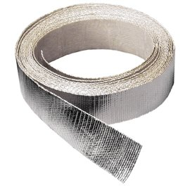 "ThermoTec THERMO-SHIELD 2"" X 50' ROLL"