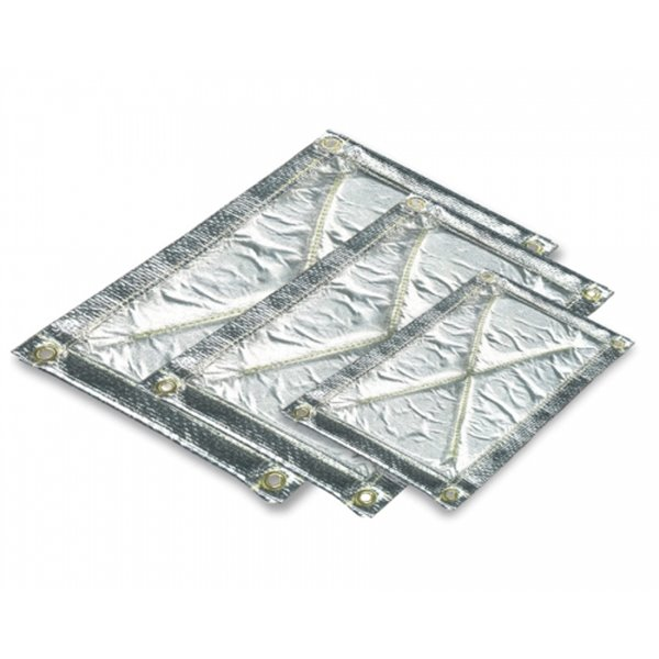 """ThermoTec ULTRA-LITE INSULATING MAT 18"""" X 24"""""""
