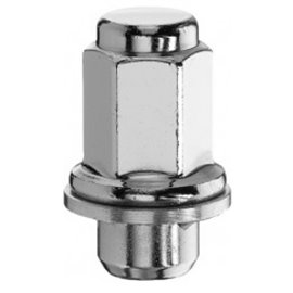 39188 MUTTER MS12X1,50/47,5/21 (KINNINE, P47,5, CH21, SEIB 30MM) LAME IST (TOY OE)