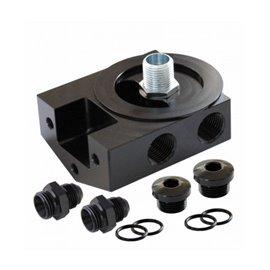 GB SF00101-01S Oil Filter Relocate Kit