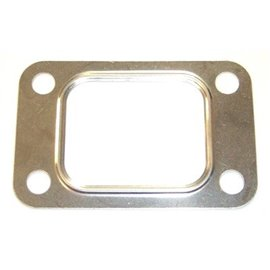 T25 gasket metal