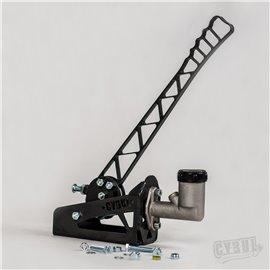 CYBUL Universal hydraulic handbrake