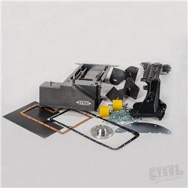 CYBUL BMW E36 and Z3 S62B50 engine swap kit
