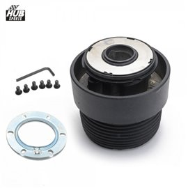 CNR steering wheel adapter VW GOLF III POLO