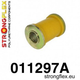 StrongFlex 011297A: Front lower wishbone front bush SPORT (Alfa Romeo)