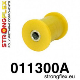 StrongFlex 011300A: Front lower wishbone outer bush SPORT (Alfa Romeo)