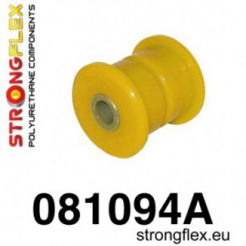 StrongFlex 081094A: Front wishbone outer bush SPORT (Acura)
