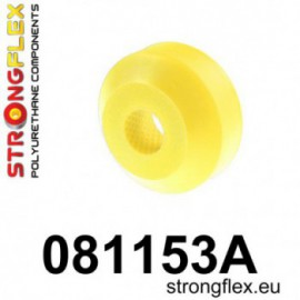 StrongFlex 081153A: Shock absorber mounting SPORT (Acura)