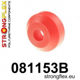 StrongFlex 081153B: Shock absorber mounting (Acura)
