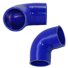 SFS 14mm 90 deg elbow