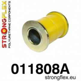 StrongFlex 011808A: Front lower wishbone front bush SPORT (Alfa Romeo)