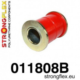 StrongFlex 011808B: Front lower wishbone front bush (Alfa Romeo)