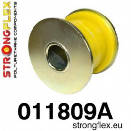 StrongFlex 011809A: Front lower wishbone rear bush 47mm SPORT (Alfa Romeo)