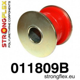 StrongFlex 011809B: Front lower wishbone rear bush 47mm (Alfa Romeo)