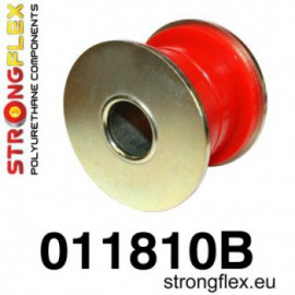 StrongFlex 011810B: Front lower wishbone rear bush 48mm (Alfa Romeo)
