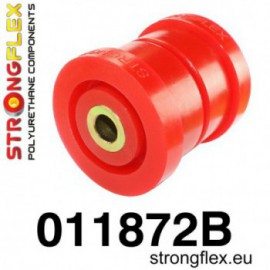 StrongFlex 011872B: Rear trailing arm - front bush (Alfa Romeo)