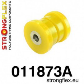 StrongFlex 011873A: Rear upper arm bush SPORT (Alfa Romeo)
