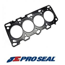 JE-Pro Seal Head gasket Ford Lotus LNA bore 81.0, 1.30 mm.