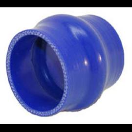 SFS hump hose 80mm length 76mm