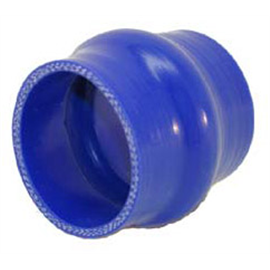 SFS hump hose 63mm length 76mm