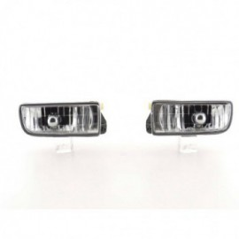 Jaguar S Type RF Driverside Or LR Passengerside Reflector 04-08 £23.00 Each