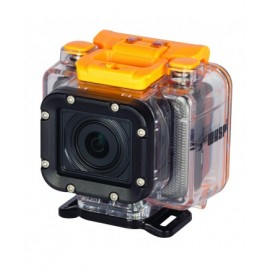 WASP 9904 GIDEON action camera