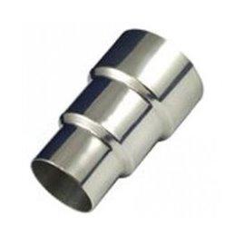 Alu reducer 89/40 - 76/40 - 63/40mm