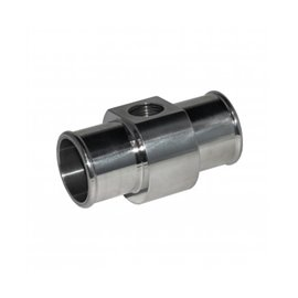 25mm sensor adapter 1/8 NPT len 75mm